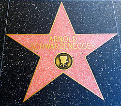 ArnoldSchwarzeneggerHWoFOct10.jpg