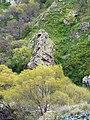 Arpa canyon Emma YSU (3).jpg
