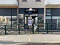Arrêt Bus Chemin Baronnerie Boulevard Souchet - Noisy-le-Grand (FR93) - 2021-04-24 - 1.jpg