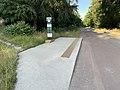 Arrêt Navette Autonome RATP Bois Vincennes Parc Floral Paris 1.jpg