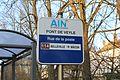 Arrêt bus Rue Poste Pt-de-Veyle 5.jpg