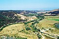 Arredores de Aljezur - Portugal (116491812).jpg