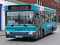 Arriva Buses Wales Cymru 919 LJ51DDA (8699959774).jpg