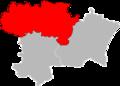 Arrondissement de Carcassonne Aude.png