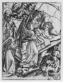 Ars moriendi (Meister E.S.), L.182.png