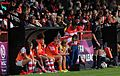 Arsenal Ladies Vs Liverpool Ladies (16248055925).jpg