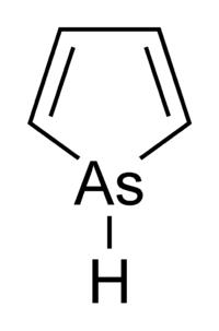 As  Arsenic  PubChem