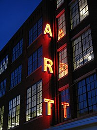 Art-Academy-of-Cincinnati.jpg