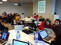 Art + Feminism JFTR workshop 10.jpg