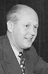 Arthur Bernard Langlie (cropped)