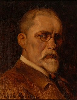 Arthur Heyer self-portrait.jpg