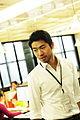Arthur Huang.jpg
