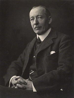 Arthur Stockdale Cope - Arthur Stockdale Cope
