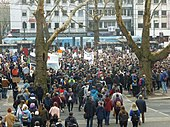 Artikel 13 Demonstration Köln 2019-03-23 9.jpg