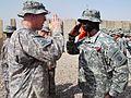 Artillerymen end of tour medals DVIDS212109.jpg