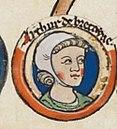 Artur of Brittany.jpg