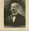 Arturoubico1906.png