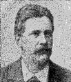 Arvid Högbom.png