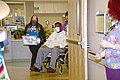 Arvin McCray, first COVID-19 patient goes home aft 50 days (49860324736).jpg
