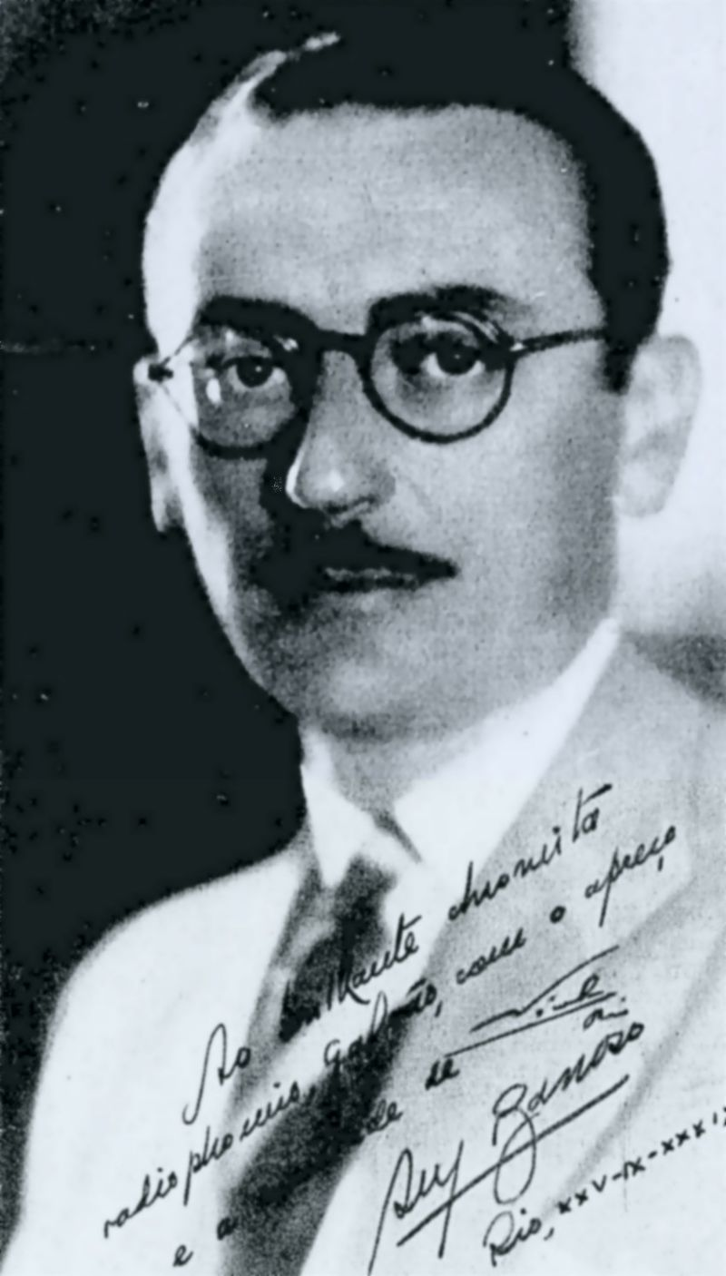 Ary Barroso 1939.jpg