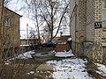Arzamas, Nizhny Novgorod Oblast, Russia - panoramio (262).jpg