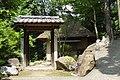 Asabara, Kurashiki, Okayama Prefecture 710-0007, Japan - panoramio.jpg