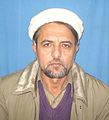 Asadur Rahman - khowar language poet and educationist of chitral pakistan.jpg