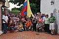 Asamblea de Colombianos Residentes en Paraguay ASOCOL-PY 2017.jpg