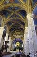 Ascoli Piceno 2015 by-RaBoe 222.jpg