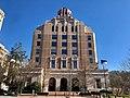 Asheville City Hall, Asheville, NC (46691736032).jpg