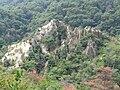 Ashiya Rock Garden7.jpg