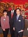 Asian-American Coalition Endorsement (447270169).jpg