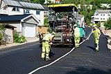Asphalt crew Drammen 2019 (1).jpg
