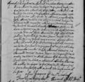 Assento de baptismo, Passos Manuel (13 Janeiro 1805).png