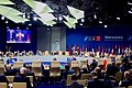 Assistant Secretary Nuland Participates in the NATO-Georgia Commission Foreign Ministers Meeting (28071842412).jpg