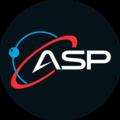 Association of Spaceflight Professionals.png