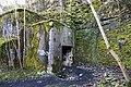Astangu I tunnel (04).jpg