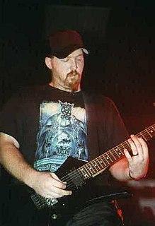 Astennu (musician) Australian musician
