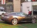 Aston Martin DB9 2011 (7631838376).jpg