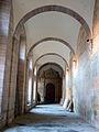 Astorga Catedral 06 by-dpc.jpg