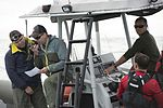 Astronaut rescue exercise proves Detachment 3 command, control ready to support DoD, NASA 160114-F-UU298-074.jpg