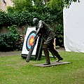 At the Archery Have a go (7745053762).jpg