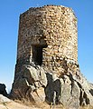Atalaya d Venturada 3.jpg