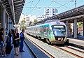 Athens Larissa Station 10.jpg