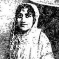 Atiya Fyzee 1922 (cropped).png