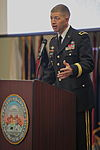 Atlanta Journal-Constitution Award Ceremony 140226-A-BZ540-019.jpg