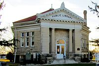 Atlanta Public Library.JPG
