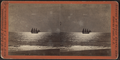 Atlantic Ocean, from Robert N. Dennis collection of stereoscopic views 3.png