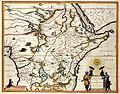 Atlas Van der Hagen-KW1049B13 062-ETHIOPIA SUPERIOR vel INTERIOR; vulgo ABISSINORUM sive PRESBITERI IOANNIS IMPERIUM.jpeg