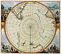 Atlas Van der Hagen-KW1049B13 100-Kaart van de Zuidpool.jpeg